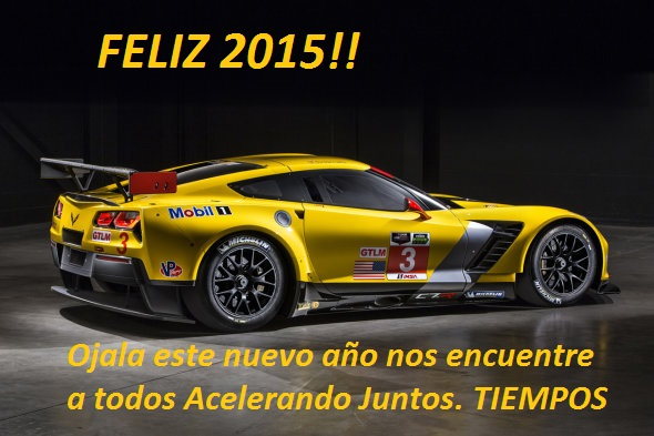 2014-chevrolet-corvettec7r-175-1