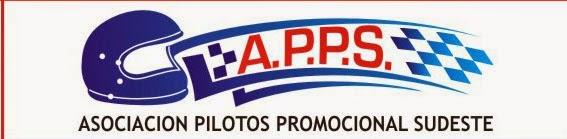 logo10años APPS