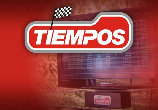 Tiempos 660x460 1