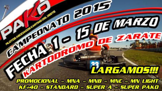 LARGADA2015P