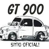 gt900