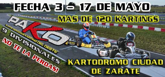 ZarateF315550PX