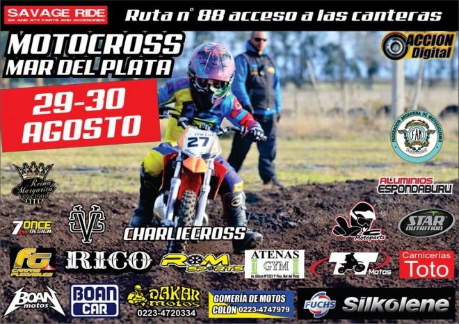 motocross mdp